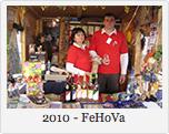 2010 - FeHoVa