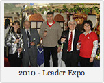 2010 - Leader Expo