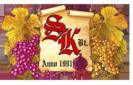 Sinkovicz és Kiss Borászat